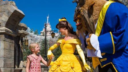 Walt Disney World Quote Moments Of Magic Travel