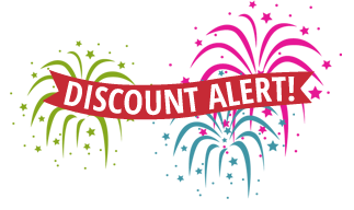 DiscountAlert