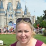 disney vacation planner washington dc