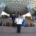 disney vacation planner virginia beach virginia