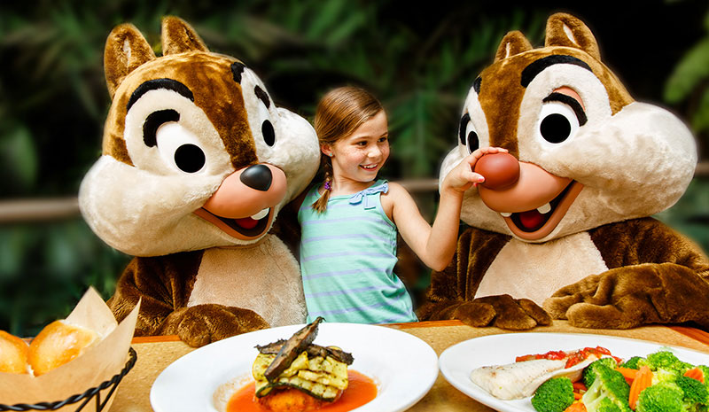 Disney world free dining for 2014 moments of magic travel How to get free dining at disney