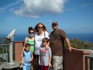 disney vacation planner tampa bay