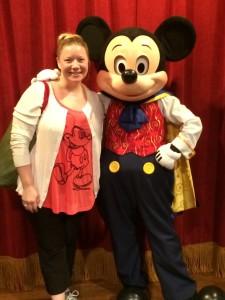 Cari_Mickey