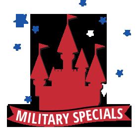MilitarySpecials