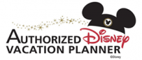 disney-authorized-vacation-planner1