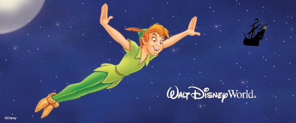 45053-RTSWDW-15-Q2-WDW-Resort-Room-Offer-DTA-HeaderPETERPAN